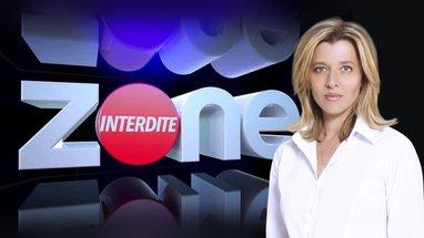 Zone Interdite sur M6 : Tics, tocs et phobies, ils gâchent la vie de 10 millions de français !