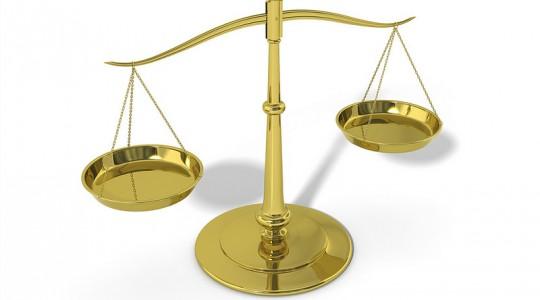 Nouveau : soutien juridique pour nos adhérents !