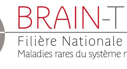 News de Brain-Team, notre filière maladies rares
