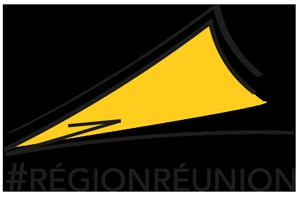 Nouveau relais de l'AFSGT à l'Ile de la Réunion