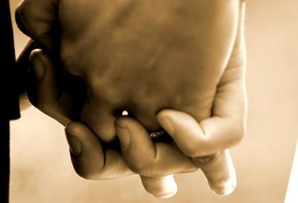 Goûter & Rencontres avec l'association Ma main dans la tienne à Givors (69)