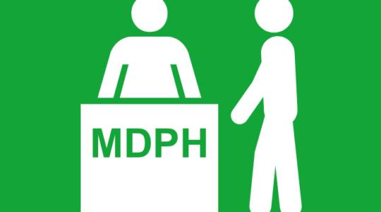 MDPH : les nouvelles règles entrées en vigueur depuis le 1er mai 2019