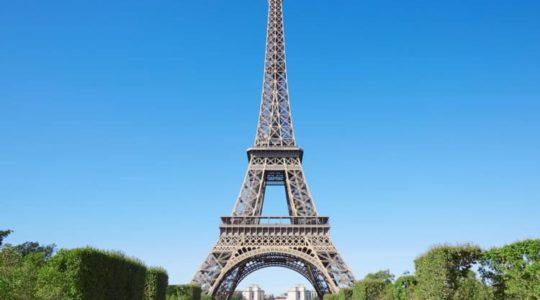 Réunion du relais Île-de-France le dimanche 26 avril